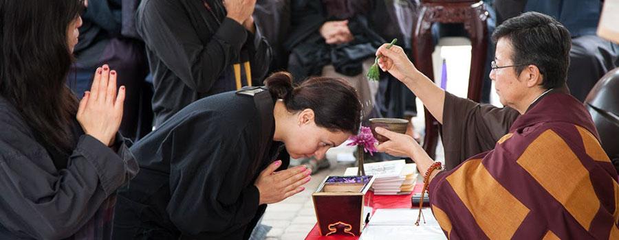 banner-ceremony